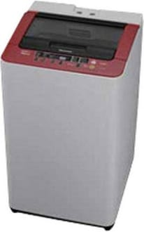 Best price on Panasonic NA-F62H3RRB 6.2 Kg Fully Automatic Washing Machine in India