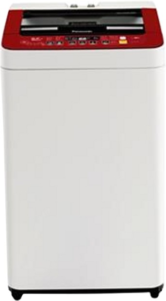 Best price on Panasonic NA-F62H6 6.2 Kg Fully Automatic Washing Machine in India