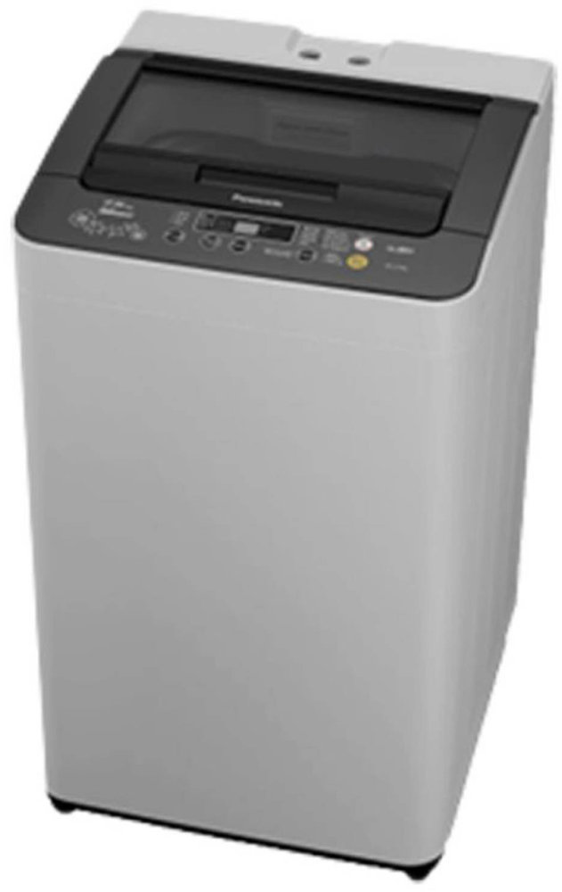 Best price on Panasonic NA-F70B5HRB 7 Kg Fully Automatic Washing Machine in India