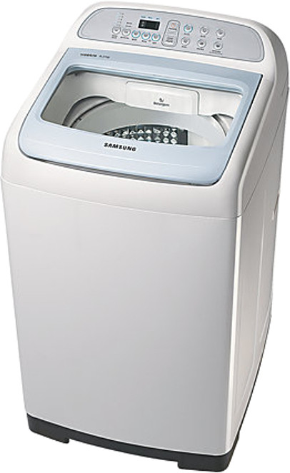 Best price on Samsung WA62H4200HB/TL 6.2 Kg Fully Automatic Washing Machine in India