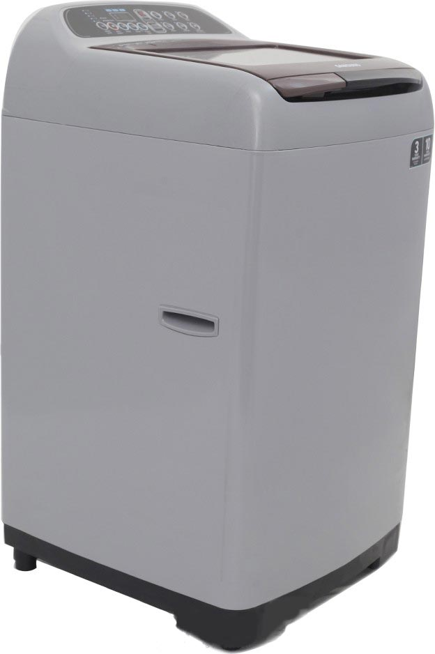 Best price on Samsung WA62K4000HD/TL 6.2 Kg Fully Automatic Washing Machine in India