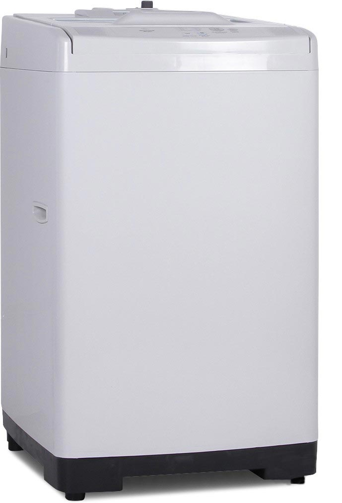 Best price on SAMSUNG 6 kg Fully Automatic Top Load Washing Machine  (WA80E5YEC) in India