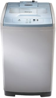 Best price on Samsung WA82E5XEC 6.2 Kg Fully Automatic Washing Machine in India