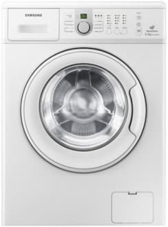 Best price on Samsung WF652U2BHWQ 6.5 Kg Fully Automatic Washing Machine in India