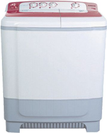 Best price on Samsung WT9201EC Semi-Automatic 7.2 kg Washing Machine in India