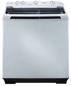 Best price on Samsung WT9205EG/XTL 7.2 Kg Semi-automatic Twin-tub Washing Machine in India