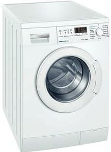 Best price on Siemens WD12D420EU 5 Kg Fully-Automatic Washing Machine in India