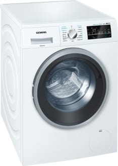 Best price on Siemens WD15G460IN 8 Kg Fully Automatic Washer-Dryer in India
