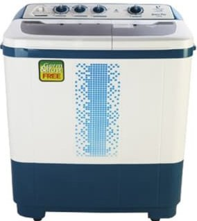 Best price on Videocon Gracia Plus VS72H12 7.2 Kg Semi-Automatic Washing Machine in India