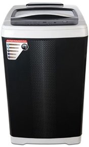 Best price on Videocon Digi Rio Plus VT65E12 Fully Automatic Washing Machine in India