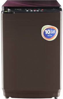 Best price on Videocon Digi Zaara VT70C40-CBL 7 Kg Fully Automatic Washing Machine in India