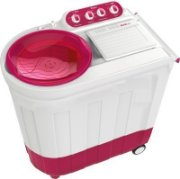 Best price on Whirlpool ACE Turbo Dry 7.5 Kg Semi Automatic Washing Machine - Front in India